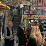 NOUVEAU-Visite guidée «À chaque boutique son histoire»