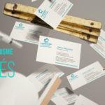 Que faire cette semaine à Montpellier et sur la Métropole