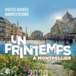 Le guide du printemps est disponible !