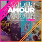 Cocooning en amoureux – Votre Saint Valentin à Montpellier