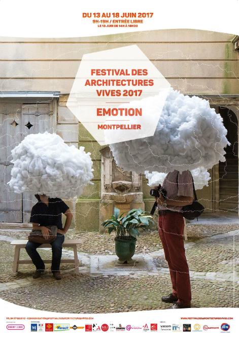 Affiche FAV Montpellier 2017