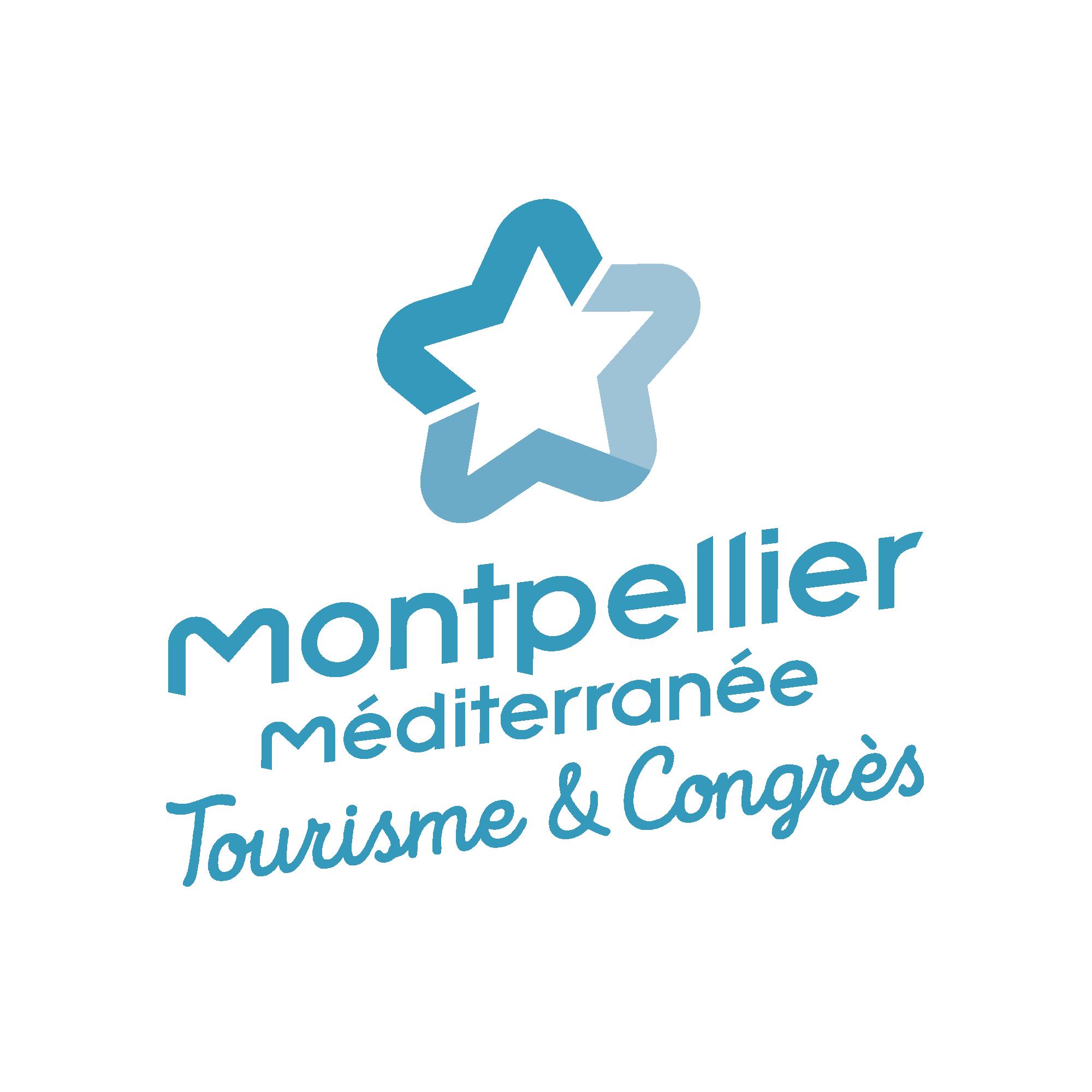 Jean-Luc COUSQUER élu Président de l'Office de Tourisme et des Congrès de Montpellier Méditerranée Métropole