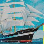 Montpellier Méditerranée fait Escale à Sète