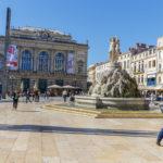 Le 76° Congrès National des Experts-Comptables se tiendra à Montpellier en 2021