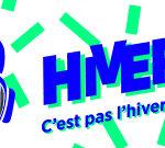 « Hiveractif, c'est pas l'hiver c'est Montpellier »