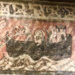 Semaine médiévale