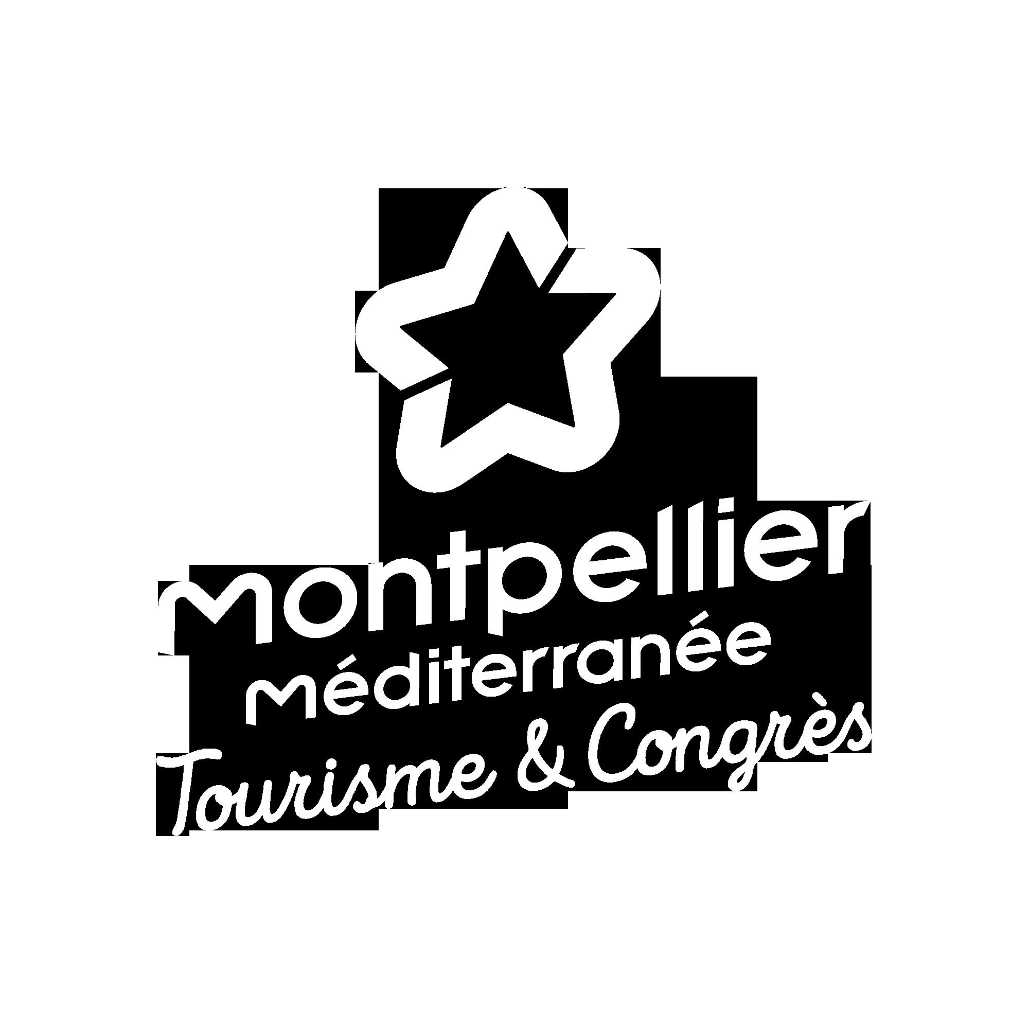 Logo-MMM-Blanc-FR.png